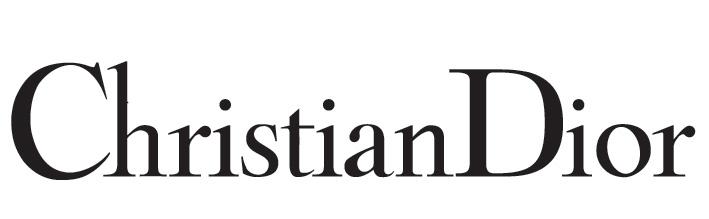 Christian Dior Company Logo