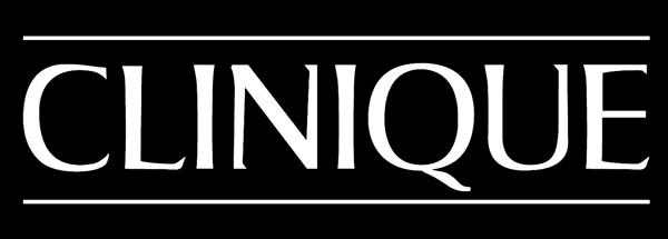Clinique Company Logo