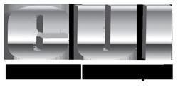 Coatings Unlimited Company Logo