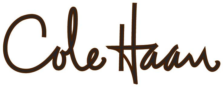 Cole Haan Company Logo