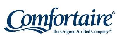 Comfortaire Company Logo