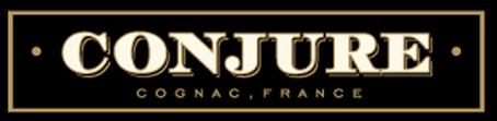 Conjure Company Logo