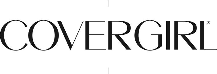 Covergirl Company Logo