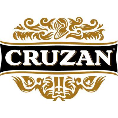 Cruzan Company Logo