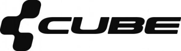 Cube Company Logo