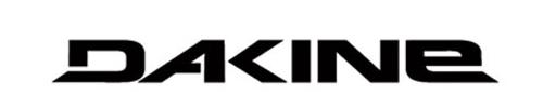 Dakine Company Logo