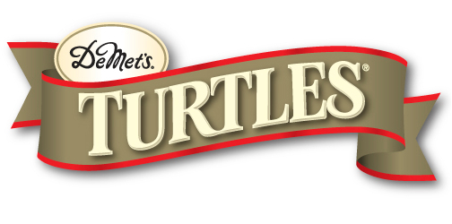 DeMets Turtles Company Logo