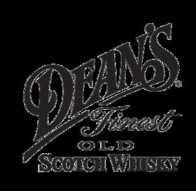 Deans Company Logo