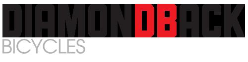 Diamondback Company Logo