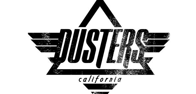 Dusters Company Logo