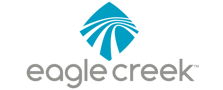 Eagle Creek Company Logo