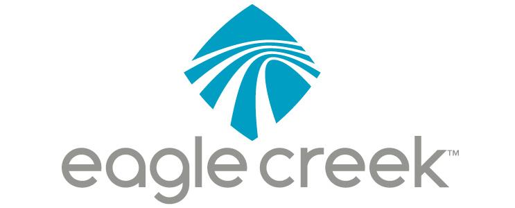 Eagle Creek Company Logo