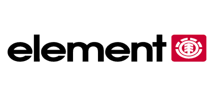 Element Company Logo