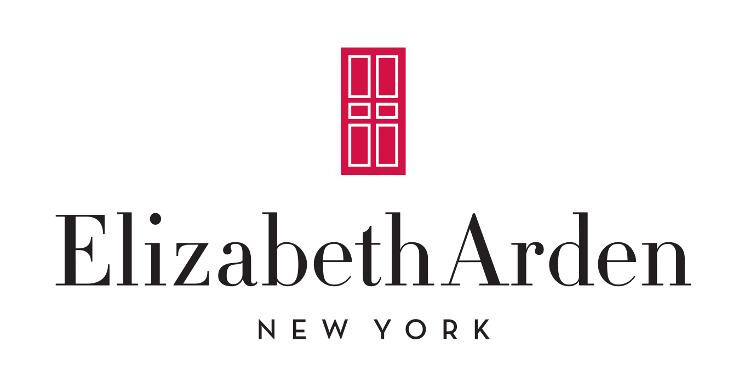 Elizabeth Arden Company Logo