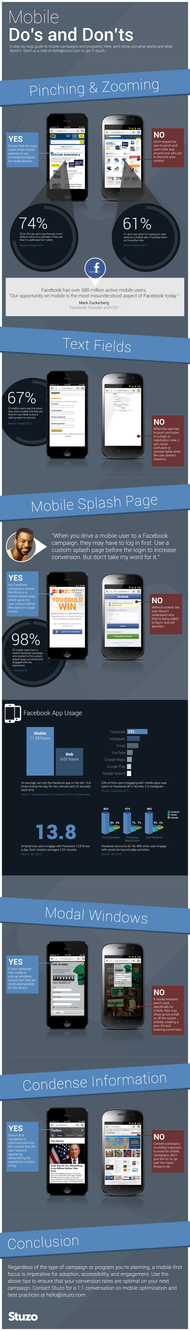 Facebook-Mobile-Advertising