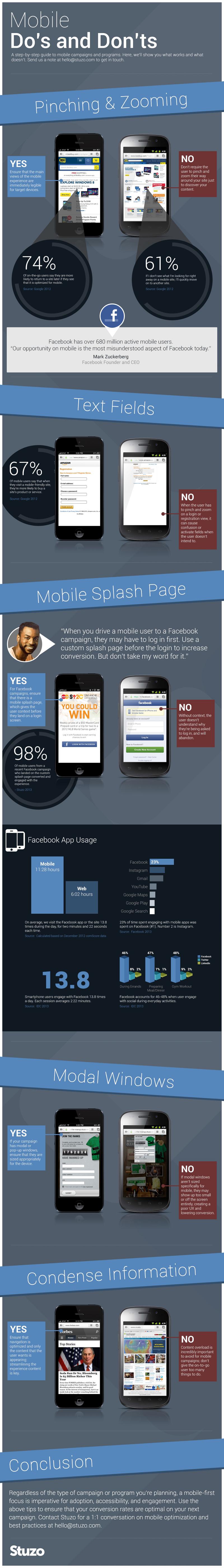 Facebook-Mobile-Advertising