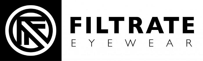 Filtrate Company Logo