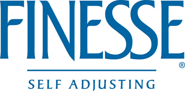 Finesse Company Logo