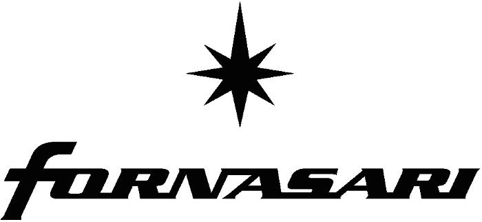 Fornasari Company Logo
