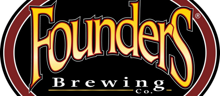 Founders Brewing Company Logo