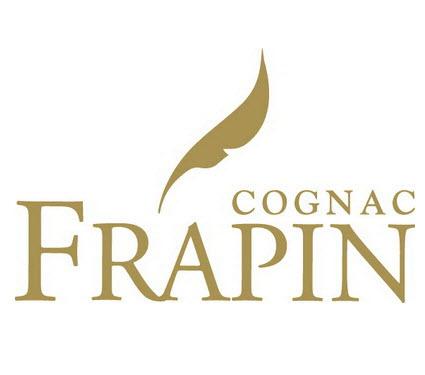 Frapin Company Logo