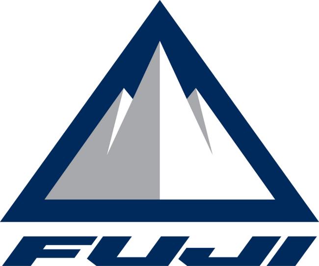 Fuji Company Logo