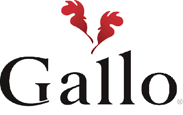 Gallo Company Logo