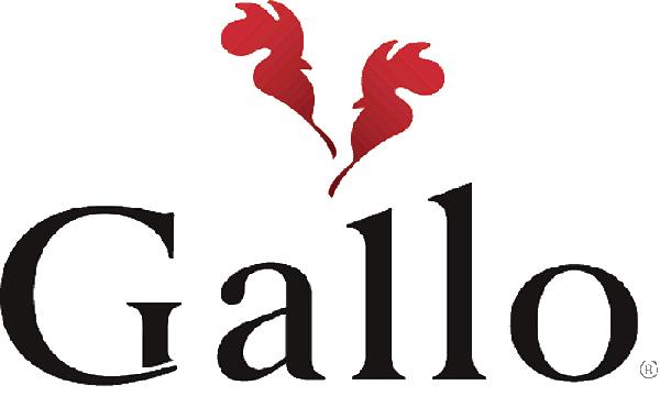 Gallo Company Logo