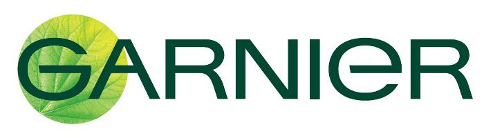 Garnier Company Logo