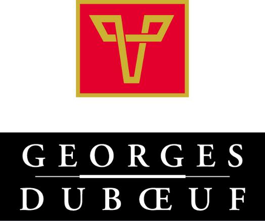 Georges Duboeuf Company Logo