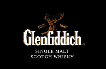 Durobor Verre à whisky en verre forme droite 29 cl  Set de 6 Disco DÉCOR