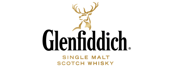Glenfiddich Company Logo