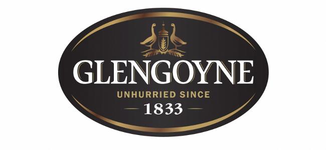 Glengoyne Company Logo