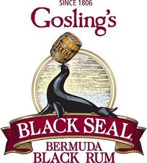 Goslings Company Logo