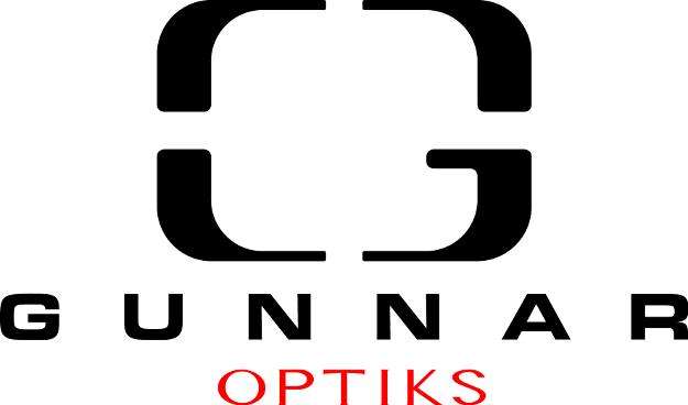 Gunnar Company Logo