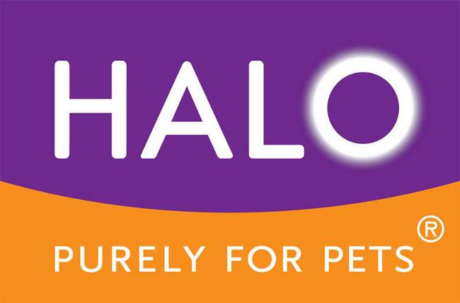 Halo Company Logo