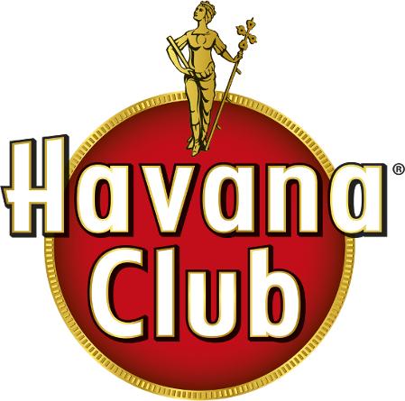 Havana Club Company Logo