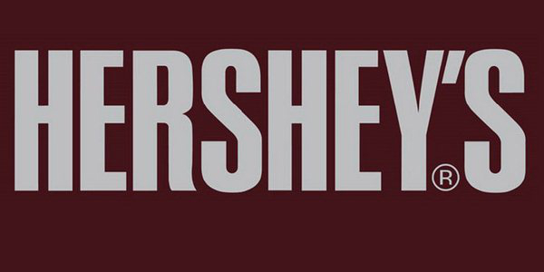 Hershey's Company Logo