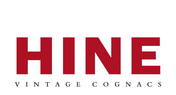 Hine Company Logo