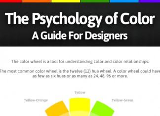 How Color Psychology Influences Design Optimization