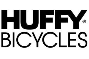 Huffy Company Logo
