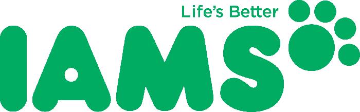 Iams Company Logo