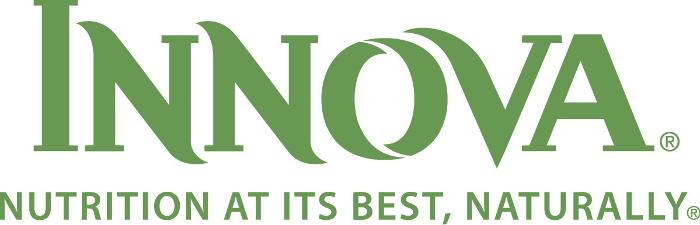 Innova Company Logo