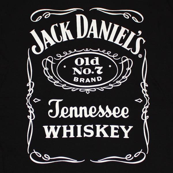Jack Daniels Company Logo
