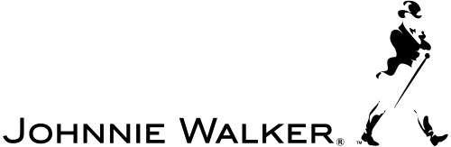 Johnnie Walker Company Logo