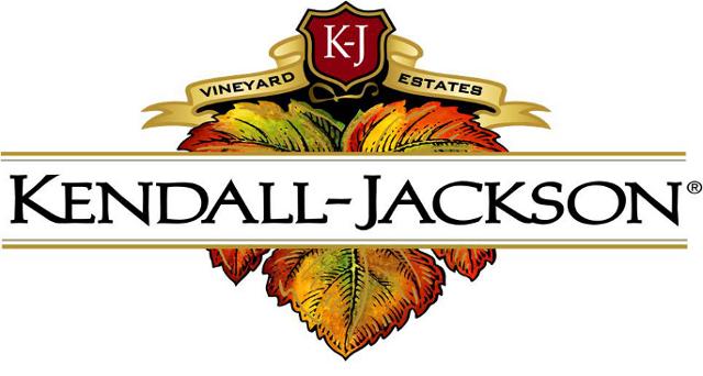 Kendall Jackson Company Logo