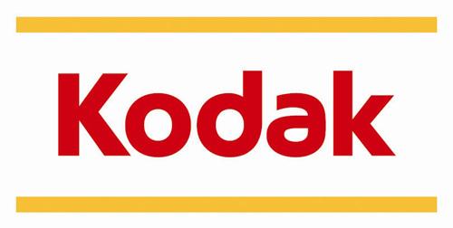 Kodak Company Logo