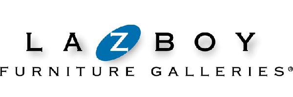 Lay Z Boy Company Logo