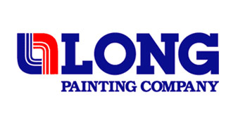 Long Company Logo