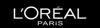 Loreal Company Logo